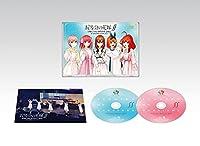 【Amazon.co.jp限定】五等分の花嫁∬ SPECIAL EVENT 2021 in 中野サンプラザ Blu-ray(スリーブケース付)