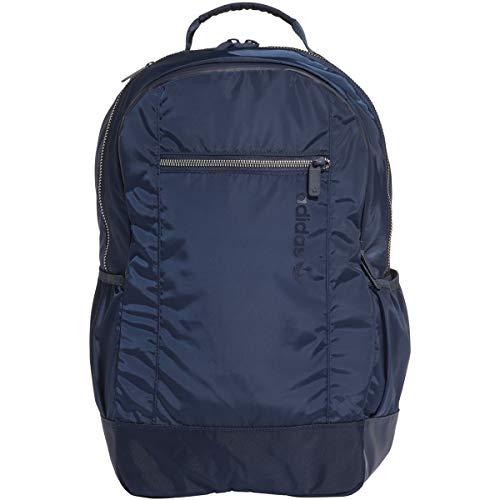 Adidas Premium Essentials Modern Backpack