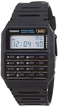 Best calculator watches Reviews