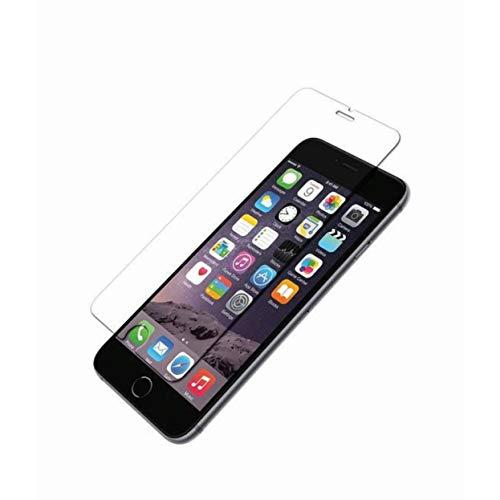 Película de Vidro Temperado iPhone 6 6G Plus