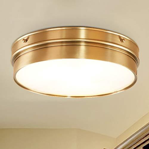 JZX Lámparas de techo decorativas para el hogar, bar restaurante cafetería Discoteca...