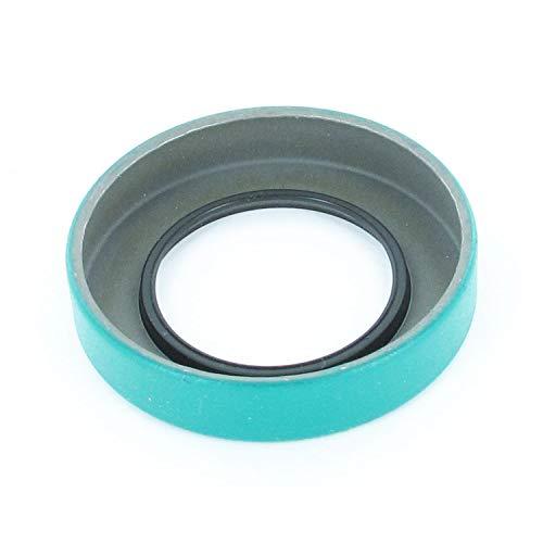 SKF 4010 Mannual Transmission Speedometer Pinion Seal R