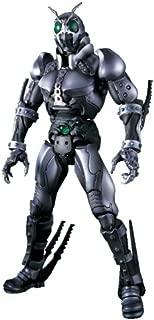 S.I.C.クラシックス2008 仮面ライダーシャドームーン&仮面ライダーブラック(グリーンバージョン)