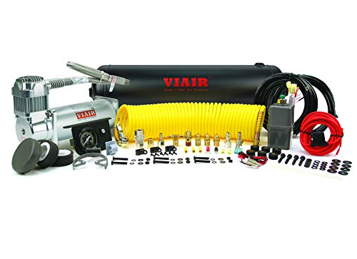 VIAIR Constant Duty Onboard Air System - 10007