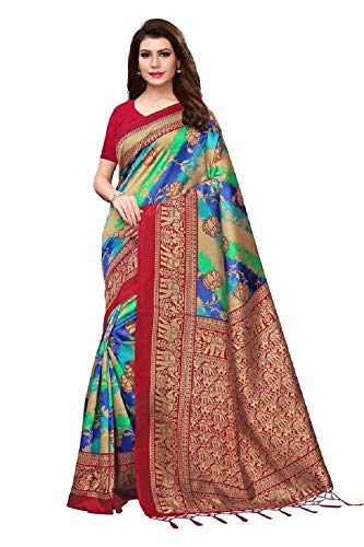 Indian bollywood wedding saree indisch Ethnic hochzeit sari new kleid damen casual tuch birthday crop top mädchen women plain traditional party...