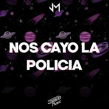 Nos Cayo La Policia (Remix)