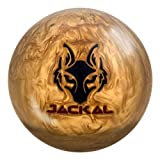 Best Bowling Ball Reviews 2020 [Comparison Chart and Buying Guide] 29