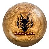 Motiv Golden Jackal 15lbs
