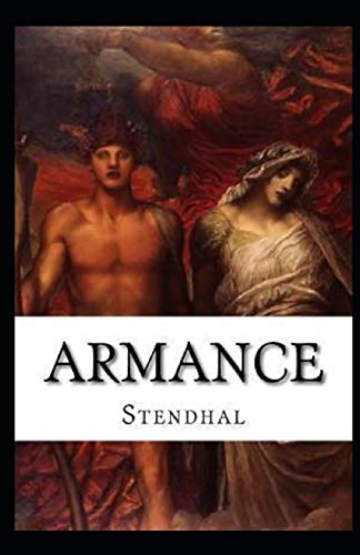 Armance Annotated