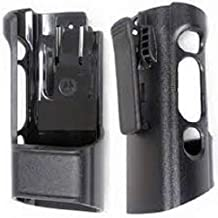 Motorola PMLN5709A PMLN5709 APX 6000 APX 8000 Universal Carry Holder Models 1.5, 2.5 and 3.5