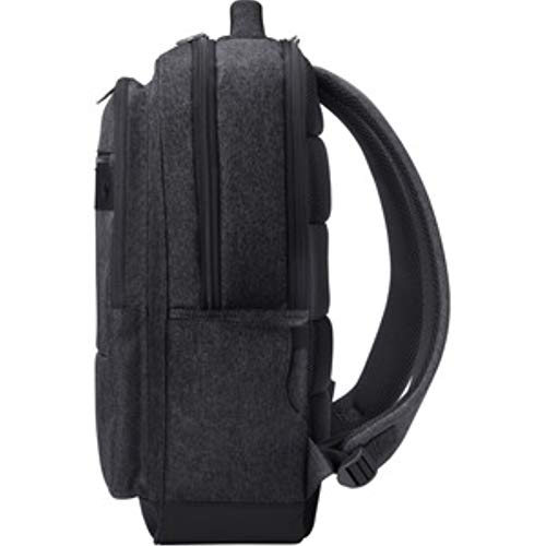 HP Smart Buy Executive 17.3IN Backpack