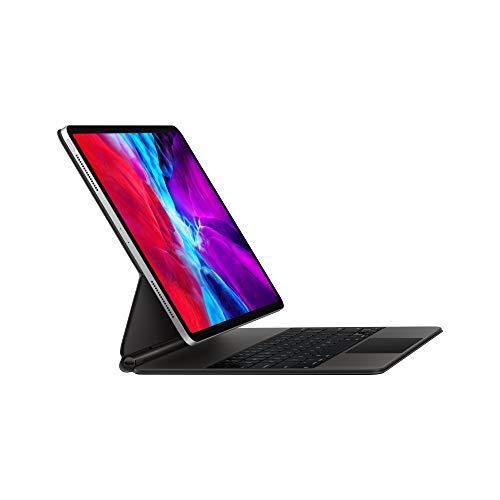 Magic Keyboard for 12.9-inch iPad Pro (4th Generation) – US English