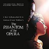 Original Cast: The Phantom of the Opera (Audio CD)