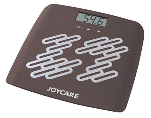 Joycare jc-1421Báscula Body Monitor