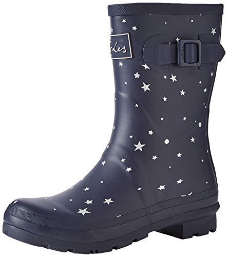 Joules Women's Work Wellington Boots