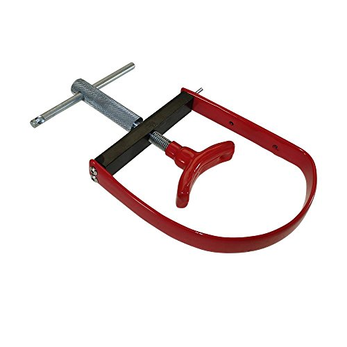 Anhaltewerkzeug Polrad Kupplung universal für Hercules Mofa Moped Mokick Roller