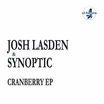 Cranberry EP