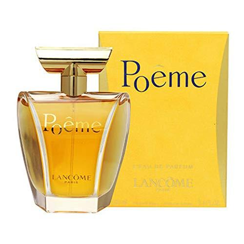 Lancome Poeme Eau de Parfum 100 ml Vapo