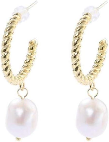 LOt Eardrop Earring S925 Latest item Sterling Pearl Sweet Bombing new work Jewelry Ear Silver