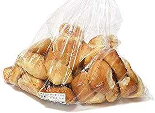 コストコパンバラエティー Costco Bread Variety (36個入コストコ マスカルポーネロール / 36 pieces Mascarpone Roll)