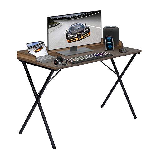 Precios De Computadoras De Escritorio marca FurnitureR