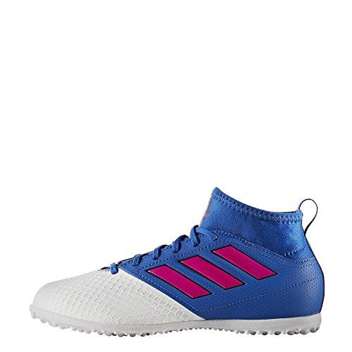 Adidas Ace 17.3 Junior Primemesh TF (tallas 18,5 - 27),