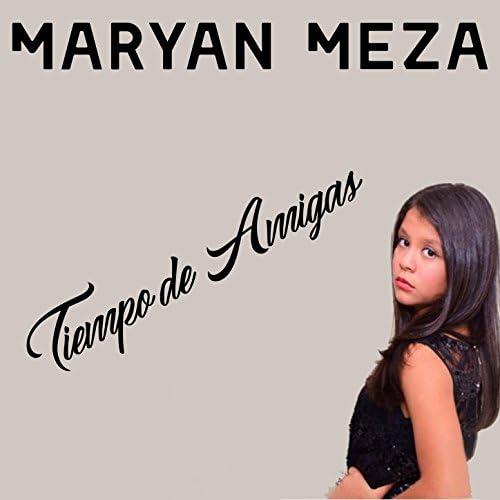 Maryan Meza