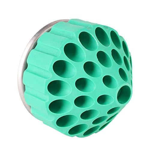 カービングビットホルダー、ドリルオーガナイザーボックススタンド研削彫刻ツール研削用タップオーガナイザー用カービングツールボックス(Type B)