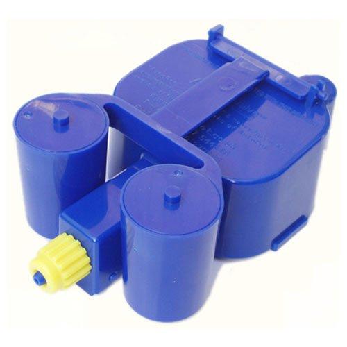 Valvola Autoirrigante per Sistema Idroponico AutoPot (AquaValve)