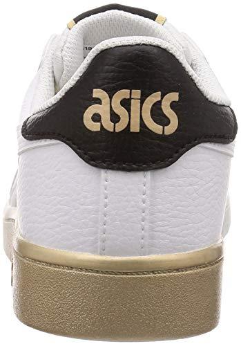 ASICS(アシックス)『JAPANS(1192A196.100)』
