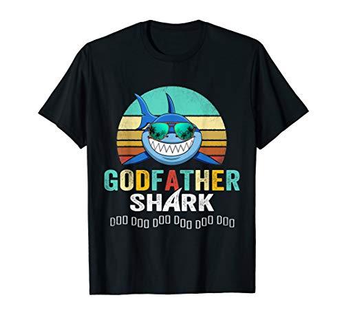 10 best godfather shark for 2021