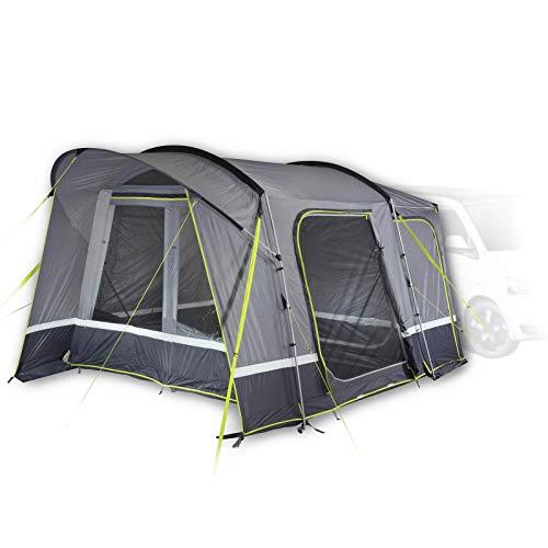 High Peak Buszelt Riva 2.0 Camping...