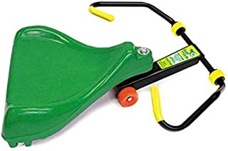 Best flying turtle riding toy Reviews