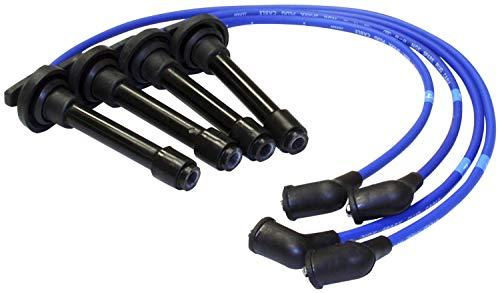 NGK (9988) RC-HE53 Spark Plug Wire Set