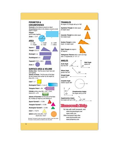 Product Image 8: Dated High/Middle School Student Planner- 5-1/2 x 8-1/2- Jostens Planner Brand- 2021-2022