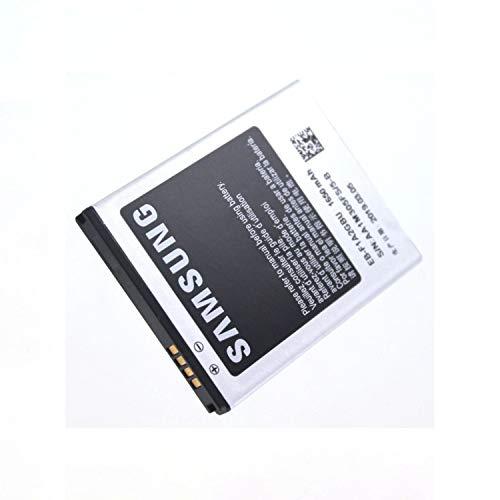 Samsung Original Akku für Samsung Galaxy Camera, Handy/Smartphone Li-Ion Batterie