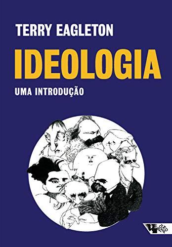 Ideologia (2ª edição): uma introdução