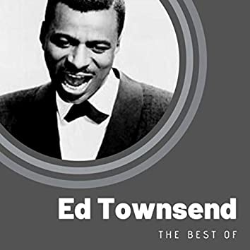 The Best of Ed Townsend