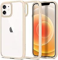 Spigen Ultra Hybrid Designed for iPhone 12 Case (2020) / Designed for iPhone 12 Pro Case (2020) Variation