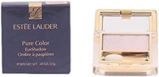 Estee Lauder Eyeshadow Pink Flash Shimmer Pure Color Full Size New in Box