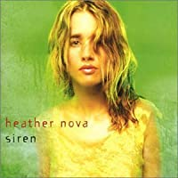 Siren by Heather Nova (1998-08-25)