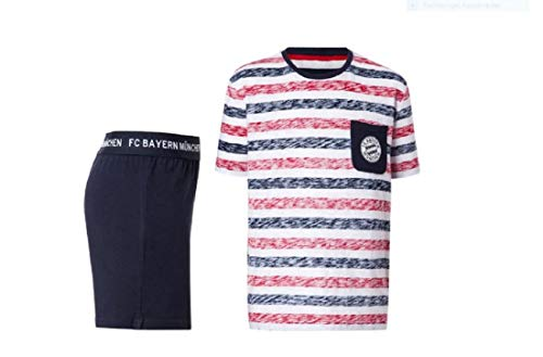 FC Bayern München Shorty Kids, 152