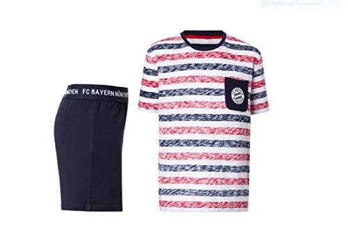 FC Bayern München Shorty Kids, 176