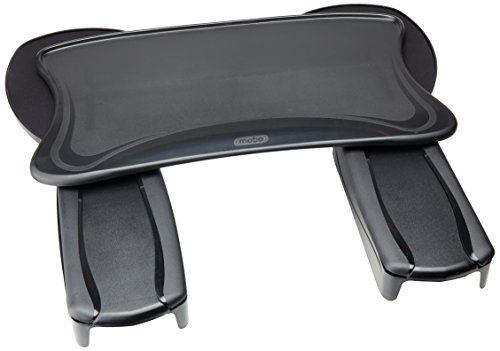 Best Chair Keyboard Trays