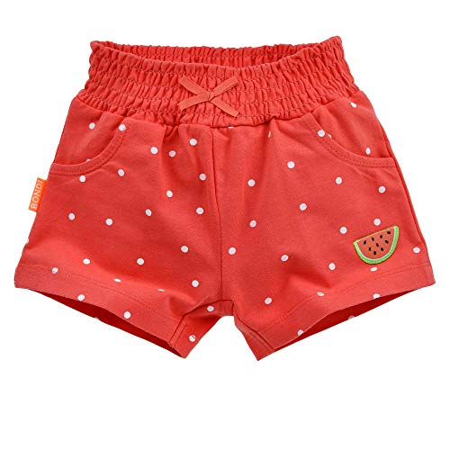 BONDI Short, Melon 92 Summer Day Artikel-Nr.86326