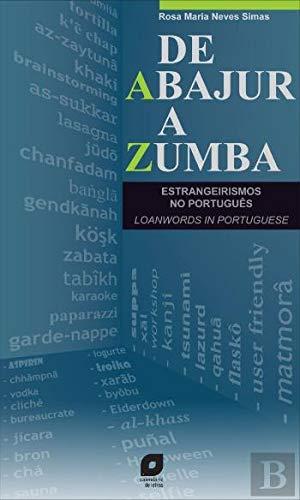 De Abajur a Zumba