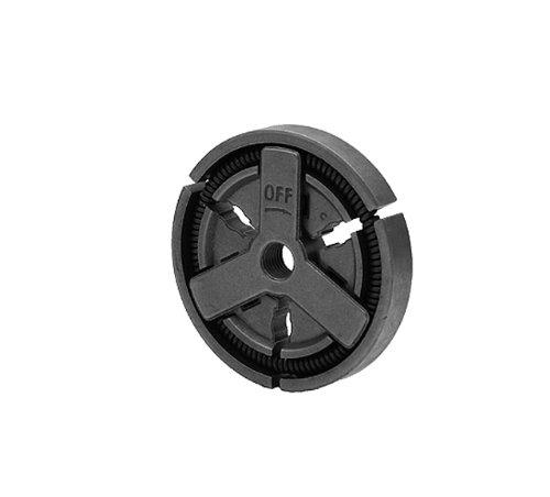 Fuxtec Fliehkraftkupplung Kettensäge CS6150