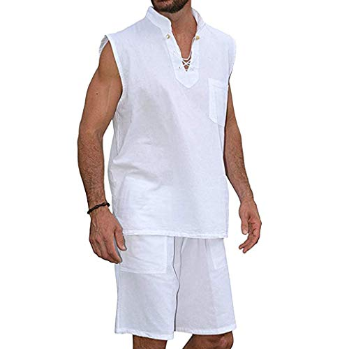 Top 10 best selling list for mens shorts summer 2020