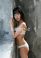 高崎かなみ モデル A3サイズ vol.05 ②