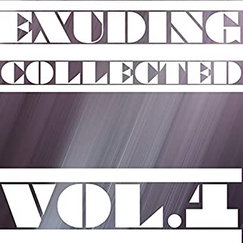 Exuding Collected, Vol. 1
